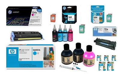 Veliba Office Equipments India Stationery Supplier In